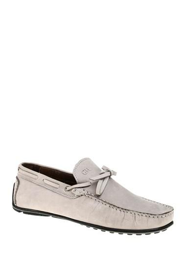 George Hogg Ayakkabı Taş